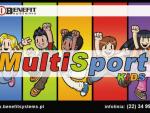 180px-Multisport_kids
