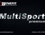 180px-Multisport_plus