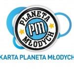 180px-Planetamlodych
